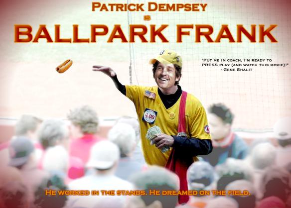 BallPark Frank Final