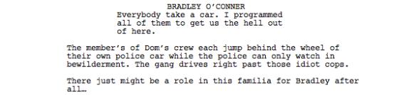 Furious Eight Screenplay 4